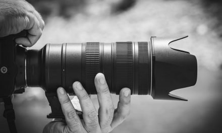 8 Photography Tips for Cruise Travellers