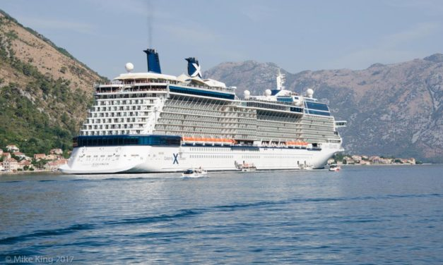 All Inclusive versus Pay As You Go Cruising