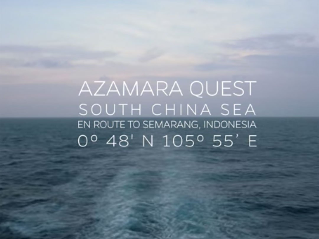 azamara-quest