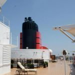 7 Amazing Transatlantic Cruise Tips Updated [2021]