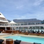 10 Fascinating Reasons to Choose to a Luxury Cruise