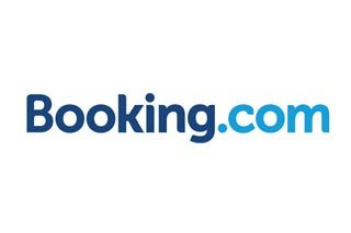 Resources BookingCom