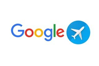 Resources googleflights
