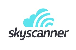 Resources skyscanner