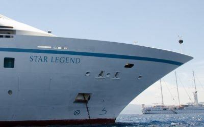Windstar Cruises adds All Inclusive Cruise Package Option