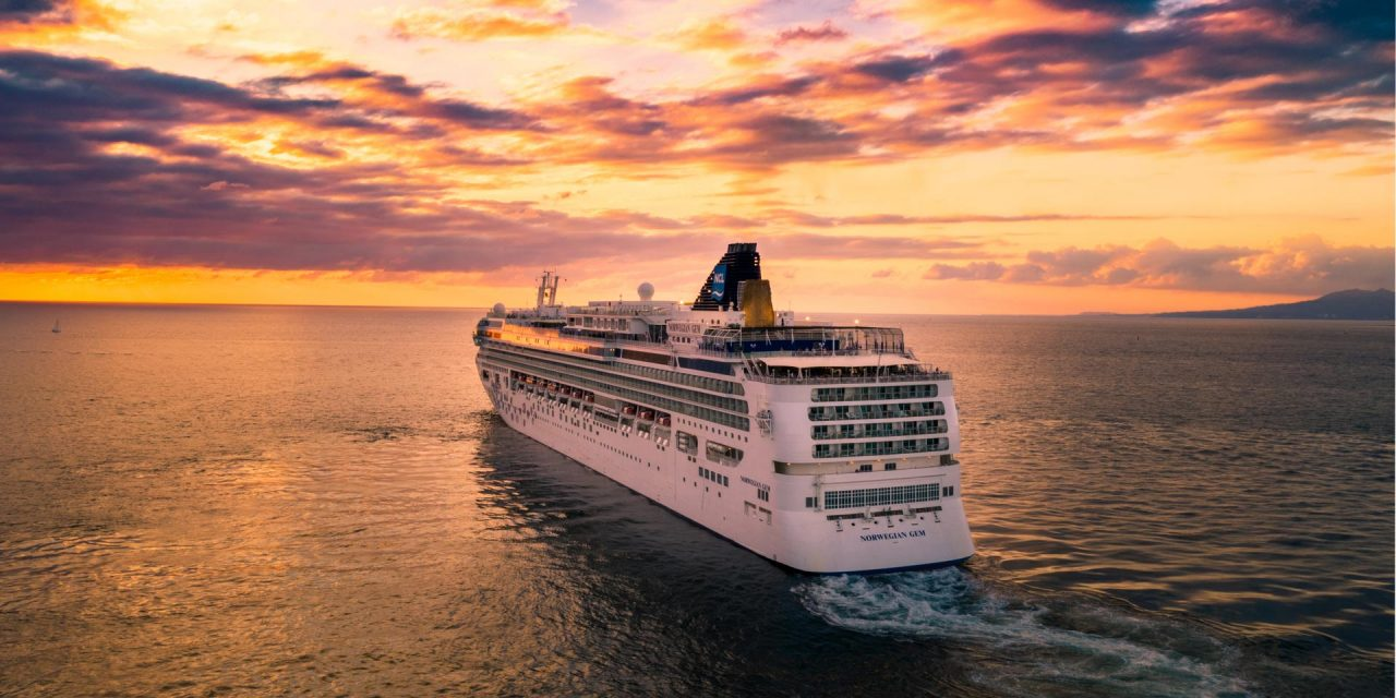 Best Cruise Tips for First Timers updated for 2020