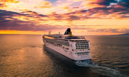 New Culinary Experiences Unveiled by Oceania Cruises for Their New Ship