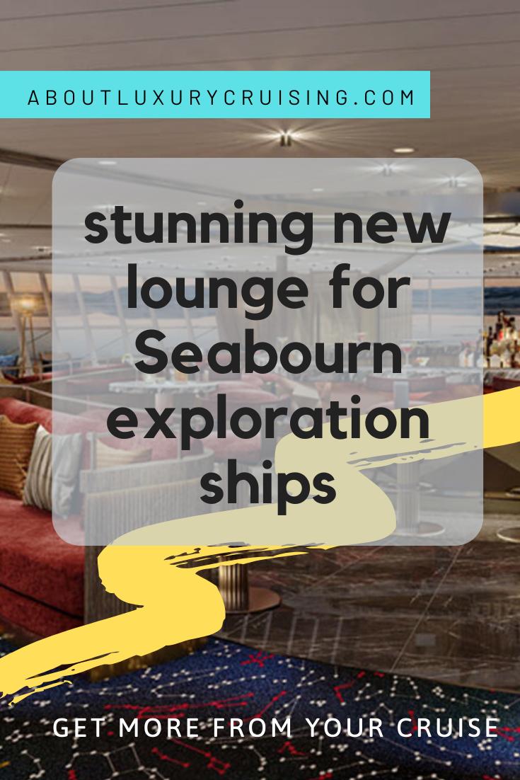 New Seabourn Lounge 1