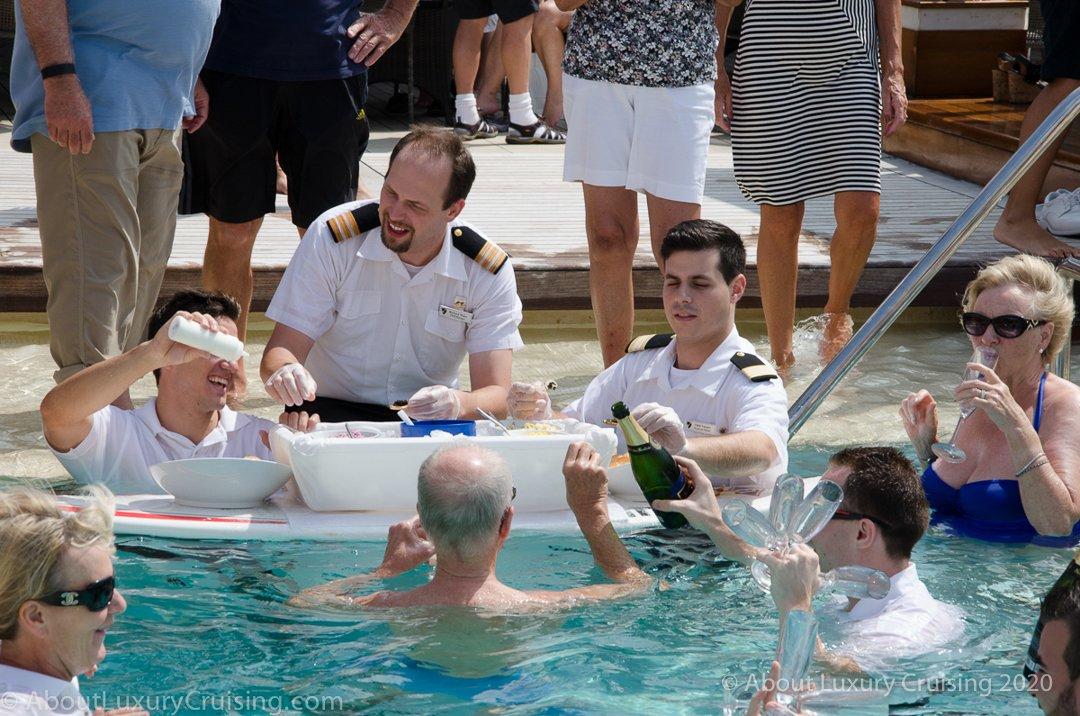 cruise gratuities 0744