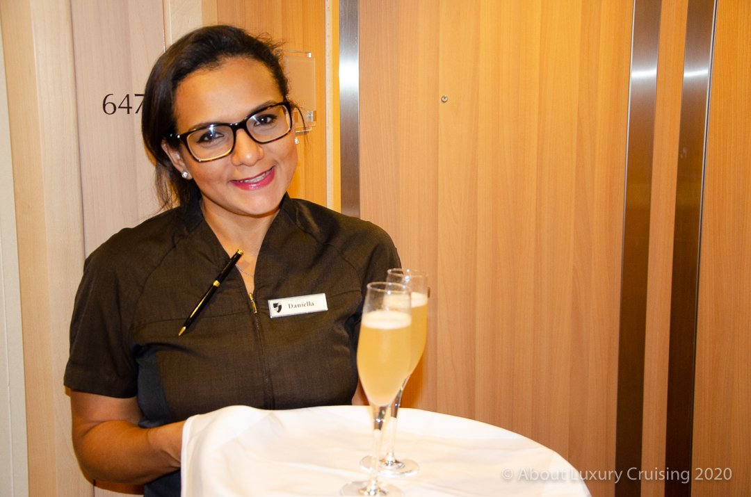 Guide to Cruise Gratuities and Tipping