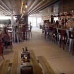 Royal Caribbean Adds New BBQ Concept To Oasis of the Seas
