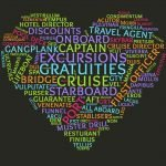 99 Fascinating Cruise Ship Jargon Glossary of Words