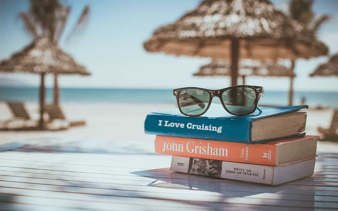 10 Best Cruise Books and Ports of Call Guides – Updated for [2021]