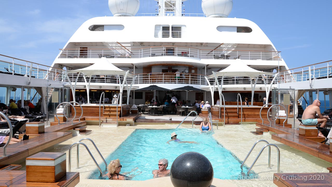 love seabourn quest