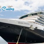 Get the Best Cruise Deals – 18 Tips and Tricks